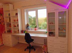 Мебель для ученика