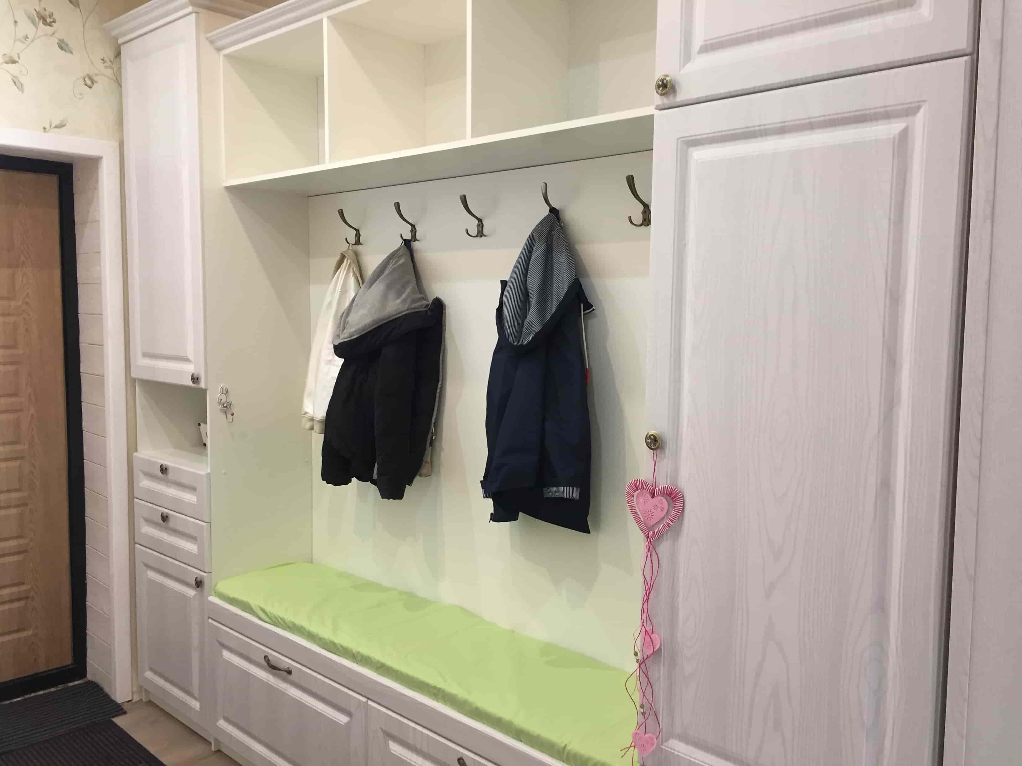 веточек шкаф с распашными в прихожую фото петь, танцевать